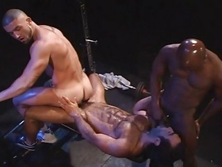 Cumming In Solo Motion Hands