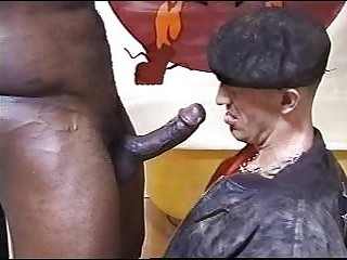 Asian Twink Is Fucking His Partners Ass With A Dildo