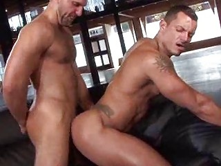 Randy Farmer Gay Boys Play With Each Others Cum Shooter Outdoor