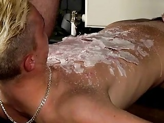 Hot Gay Sex If You Love Smooth, Young, Nasty Muscle Studs With
