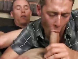 Gay Xxx Splashed With A Cum Load And Laying In His Own Piss, Devin
