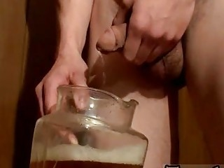Free African Gay Sex Movietures And Stories When Mike Manchester