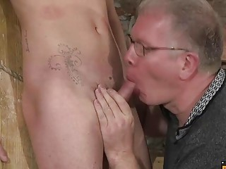 Gay Men Old Blowjob Straight Men Gallery A Piss Drenched Hard Fucking!