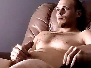 Drug And Use For Gay Sex Videos Slow And Voluptuous Is The Name Of