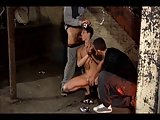 Bdsm Slaveboy Punished 3 Gay Boys Twinks Schwule Jungs