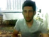 Akin Gorkemkarakurt Turkish Gay Guy