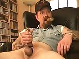 Smoking And Jerking
