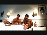 Zeb Atlas   Theo Constantine ( 039; 039;berlin Erotic Encounter 039; 039;)