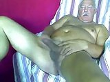 Older Men Jerk Off 00006