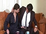 Suit And Tie Lick Kiss Rimm Fuck Young Boys Twink Ass
