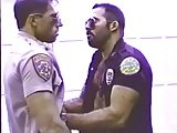 Chp Cop Vs Miami Officer