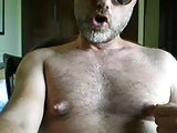 Big Nipple Daddy 039;s Lonely Play