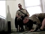 Chp Cops Master And Slave