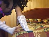 Cd Claudia Gives Her Boipussy To A Married Man Short Clip