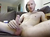 Big White Dick
