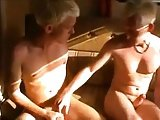 Two Blond Twink Boy 039;s Hot Caravan Sex