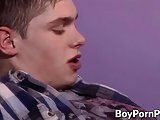 Hung Twink Drake Law Getting Banged Hard By Mckensie Cross