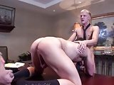 Sox Sex At The Office