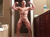 Abjock Handsfree Muscle Flexing   Cumming