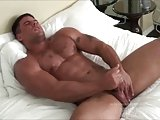 Derek Atlas Jo Video